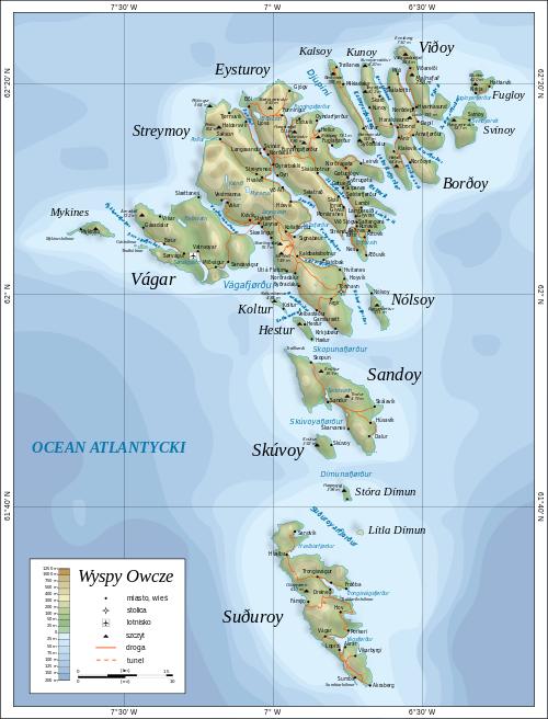 500px-Map_of_the_Faroe_Islands_pl.svg