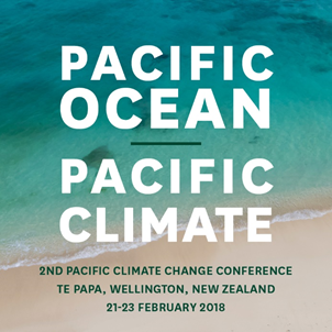 Pacific_ocean_news